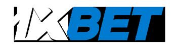 1xbet-kyrgyzstan.com